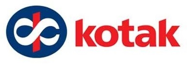 kotak icon