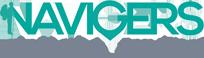 Navigers logo